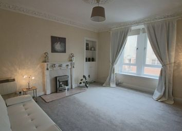 Thumbnail 1 bed flat for sale in Provost Road, Dundee