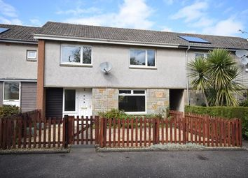 Thumbnail 3 bed terraced house for sale in North Carr View, Kingsbarns