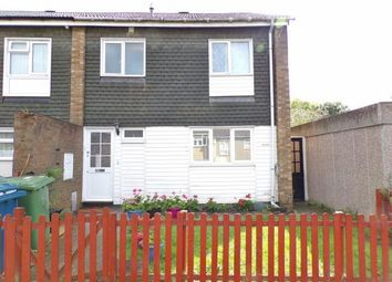 3 bed end terrace house for sale in Cadogan Close, Harrow HA2