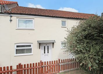 Thumbnail 2 bed cottage for sale in Warminster Road, Westbury