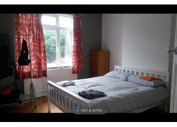 Thumbnail Room to rent in Shelley Road, Worthing