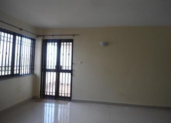 Thumbnail 3 bed apartment for sale in Bukoto, Kampala, Uganda