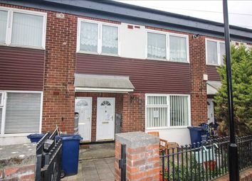 Thumbnail Terraced house to rent in Sandhoe Gardens, Benwell, Newcastle Upon Tyne