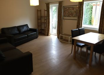Thumbnail 4 bed semi-detached house to rent in Speechly Mews, Alvington Crescent, Hackney