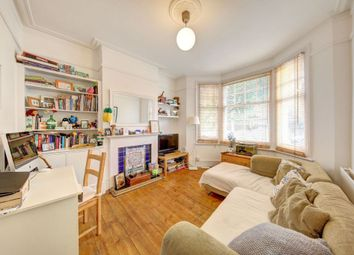 Thumbnail 2 bed flat to rent in Denton Street, Wandsworth