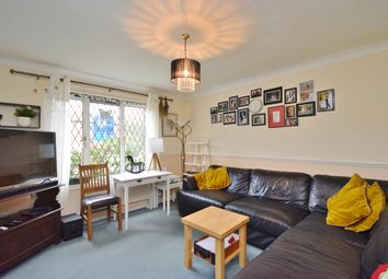 Thumbnail 3 bed terraced house to rent in Sparrow Close, Hampton