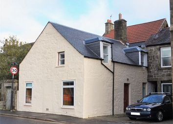 3 bed cottage for sale in Chambers Court, High Street, Kinross KY13