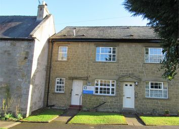 Thumbnail 1 bedroom flat to rent in South Side, Stamfordham, Newcastle Upon Tyne.