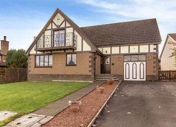 Thumbnail 4 bed property for sale in Gleneagles Court, Whitburn, Bathgate