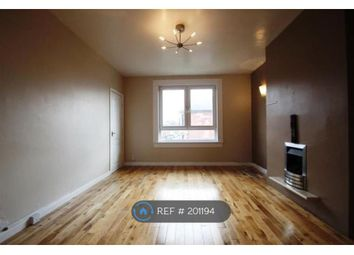 Thumbnail 2 bed flat to rent in Drumoyne Road, Glasgow