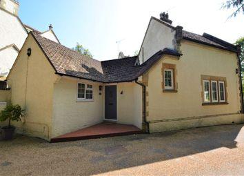Clarewood Drive, Camberley GU15. 2 bed flat