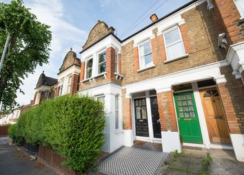 2 bed maisonette to rent in Eastcombe Avenue, London SE7