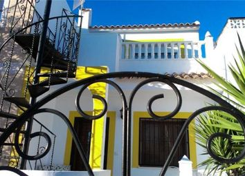 Thumbnail 1 bed terraced house for sale in Benijofar, Alicante, Valencia, Spain