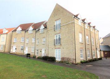 Thumbnail 2 bed property for sale in Truscott Avenue, Swindon