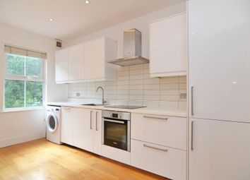 Thumbnail 3 bed flat to rent in High Street, Hampton Hill