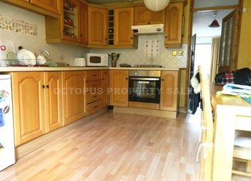 Thumbnail 3 bed terraced house for sale in Langhorn Close, Newcastle Upon Tyne