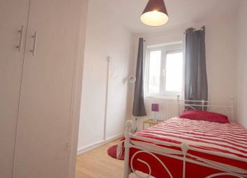 Thumbnail Room to rent in Langdon House, Ida Street, Poplar