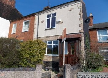 Thumbnail 2 bed property to rent in Warwards Lane, Selly Oak