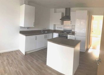 Thumbnail 3 bed property to rent in Farrell Street, Warrington