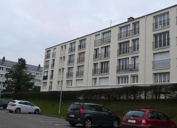 Thumbnail 1 bed apartment for sale in Caen, Calvados, France