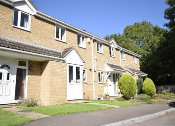 Thumbnail 2 bed terraced house to rent in Aintree Drive, Bristol