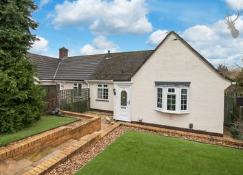 2 bed bungalow for sale in Graylands, Theydon Bois, Epping, Essex CM16