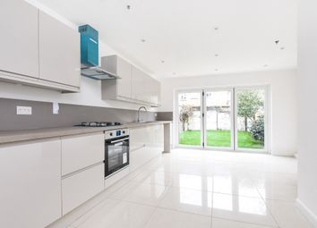 Thumbnail Terraced house for sale in Fountain Road, London
