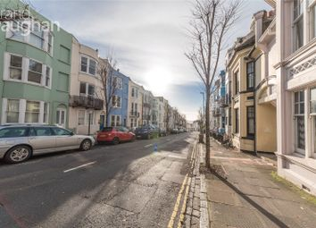 Thumbnail Studio for sale in Egremont Place, Brighton, East Sussex