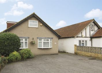 Thumbnail 4 bed detached bungalow for sale in Nicholls Avenue, Hillingdon