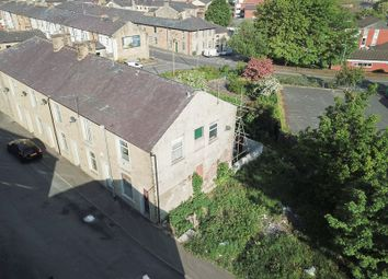 2 bed end terrace house for sale in Clement Street, Accrington BB5