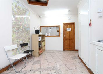 Thumbnail Commercial property to let in Honeypot Lane, Stanmore