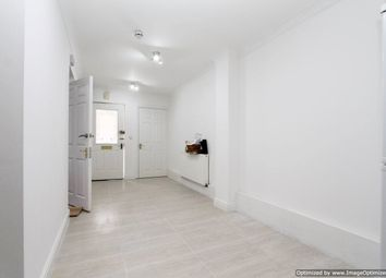 Thumbnail Room to rent in South Road, Colliers Wood