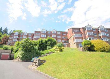 Thumbnail 2 bedroom flat to rent in Rookwood Court, Guildford