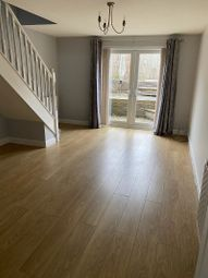 Thumbnail 2 bed terraced house to rent in Priory Court, Bryncoch, Neath Port Talbot.