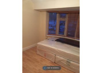 Thumbnail Room to rent in Jeymer Drive, Greenford