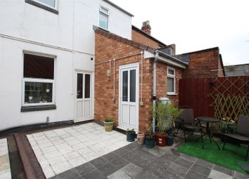 Thumbnail 1 bedroom flat to rent in Warwick Court, Warwick Street, Leamington Spa