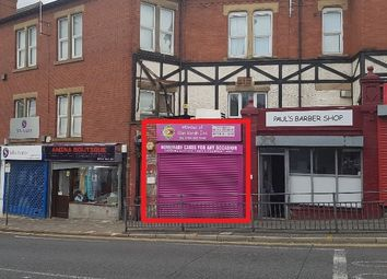 Shops & Retail Premises for Rent in Manston Approach