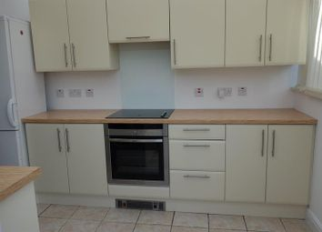 Thumbnail 1 bed flat to rent in Cambridge Parade, Great Cambridge Road, Enfield