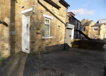 Thumbnail 3 bed flat to rent in Legrams Lane, Lidget Green, Bradford