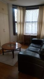 Thumbnail 2 bedroom flat to rent in Endsleigh Gardens, Ilford