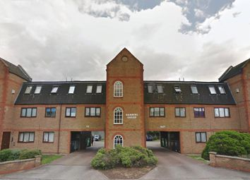 Thumbnail 2 bedroom flat to rent in Fletton Avenue, Peterborough
