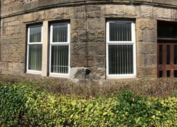 Thumbnail 1 bedroom flat to rent in Bearsden Road, Anniesland, Glasgow