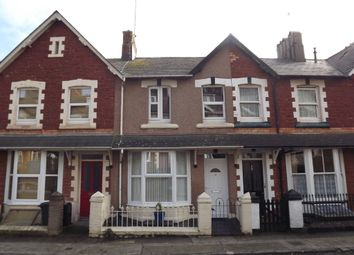 Thumbnail 3 bed terraced house for sale in Innerbrook Road, Chelston, Torquay