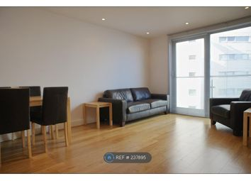 Thumbnail 1 bedroom flat to rent in Meridian Plaza, Cardiff