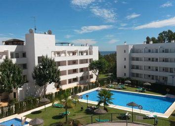 Thumbnail 1 bed apartment for sale in Spain, Málaga, Mijas, Riviera Del Sol