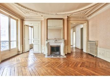 Thumbnail 4 bed apartment for sale in 75009, Paris 9Ème, Fr