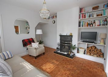 3 bed cottage for sale in Waterloo Road, Lymington SO41