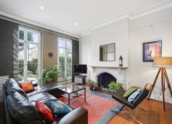 Thumbnail 2 bed flat to rent in Kew Gardens Road, Kew, Richmond