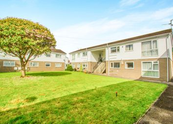 Thumbnail 2 bed maisonette for sale in Blandon Way, Whitchurch, Cardiff