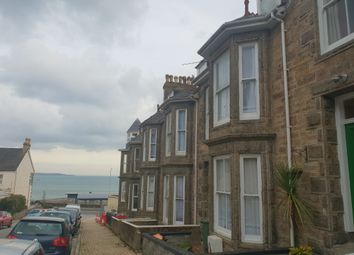 Thumbnail Room to rent in Lannoweth Road, Penzance
